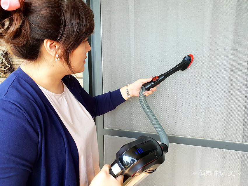 TiDdi 無線手持氣旋式吸塵器開箱 (俏媽咪玩3C) (55).png