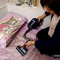 TiDdi 無線手持氣旋式吸塵器開箱 (俏媽咪玩3C) (57).png