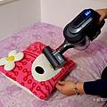 TiDdi 無線手持氣旋式吸塵器開箱 (俏媽咪玩3C) (58).png