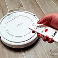 TiDdi 智慧型規劃清掃機器人 V320 開箱 (俏媽咪玩 3C) (41).png