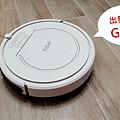 TiDdi 智慧型規劃清掃機器人 V320 開箱 (俏媽咪玩 3C) (44).png