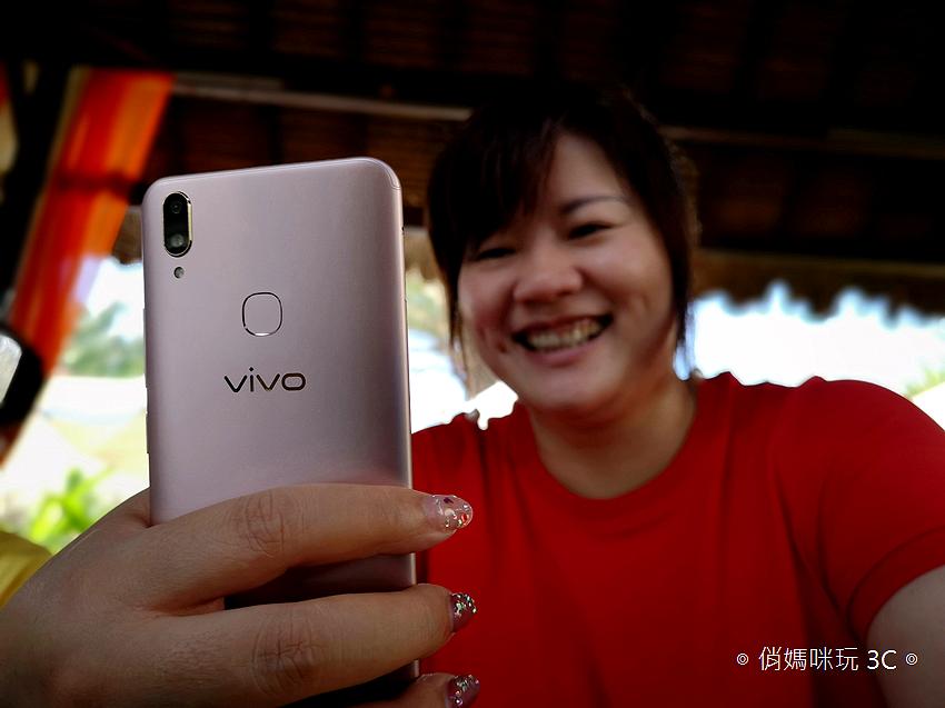 vivo V9 YouTu 拍照 (俏媽咪玩 3C) (29).png