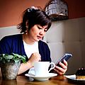竹北高鐵景點商務會議店家推薦-欣悅甜法式點心咖啡 (56).png