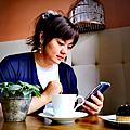 竹北高鐵景點商務會議店家推薦-欣悅甜法式點心咖啡 (84).png