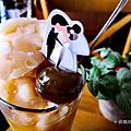 竹北高鐵景點商務會議店家推薦-欣悅甜法式點心咖啡 (90).png