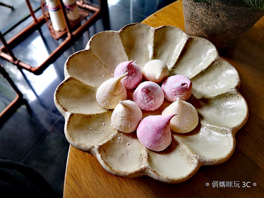 竹北高鐵景點商務會議店家推薦-欣悅甜法式點心咖啡 (110).png