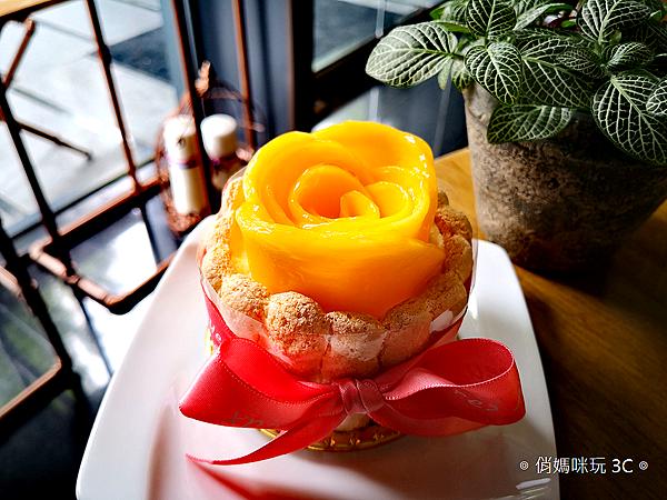 竹北高鐵景點商務會議店家推薦-欣悅甜法式點心咖啡 (113).png