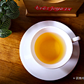 竹北高鐵景點商務會議店家推薦-欣悅甜法式點心咖啡 (120).png