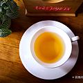 竹北高鐵景點商務會議店家推薦-欣悅甜法式點心咖啡 (121).png