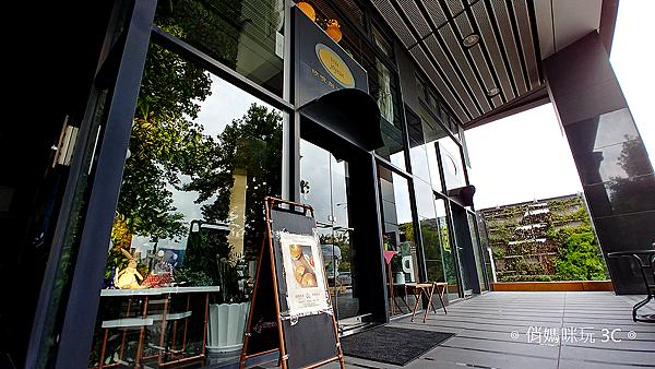 竹北高鐵景點商務會議店家推薦-欣悅甜法式點心咖啡 (171).png