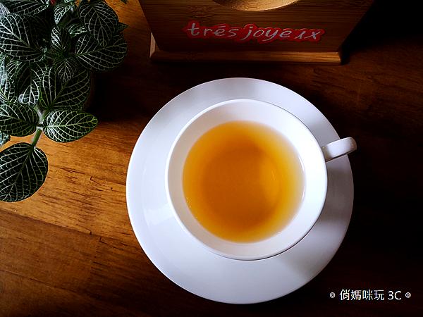 竹北高鐵景點商務會議店家推薦-欣悅甜法式點心咖啡 (200).png