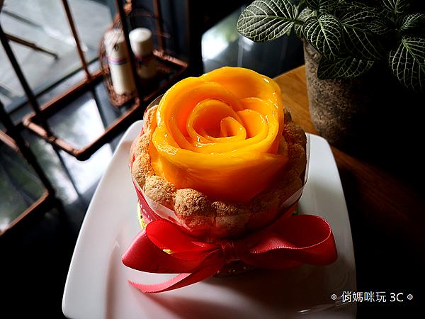 竹北高鐵景點商務會議店家推薦-欣悅甜法式點心咖啡 (6).png