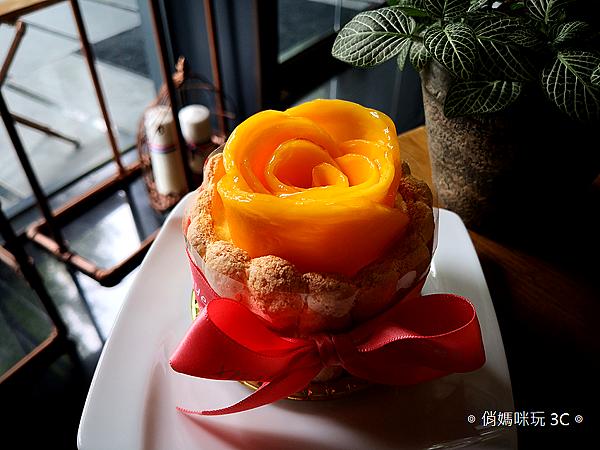 竹北高鐵景點商務會議店家推薦-欣悅甜法式點心咖啡 (7).png