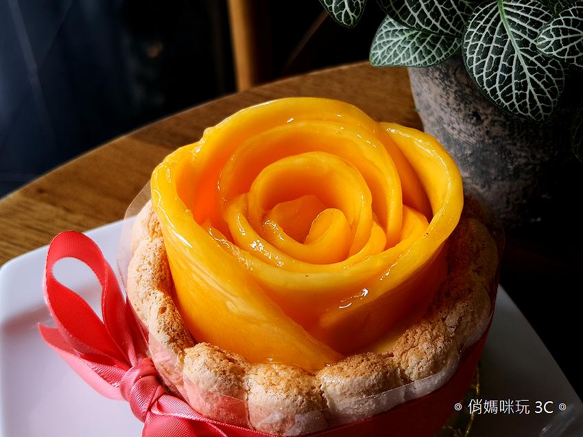竹北高鐵景點商務會議店家推薦-欣悅甜法式點心咖啡 (16).png