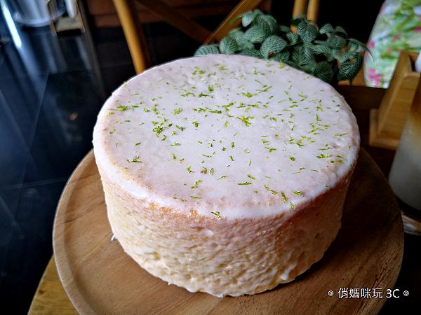 竹北高鐵景點商務會議店家推薦-欣悅甜法式點心咖啡 (28).png