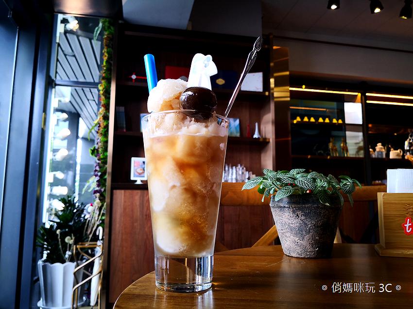 竹北高鐵景點商務會議店家推薦-欣悅甜法式點心咖啡 (43).png