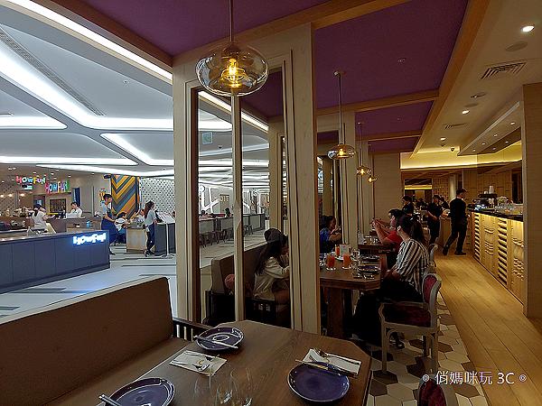 NARA Thai Cuisine 新竹巨城 SOGO 店 (4).png