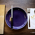 NARA Thai Cuisine 新竹巨城 SOGO 店 (12).png