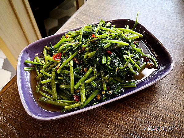NARA Thai Cuisine 新竹巨城 SOGO 店 (23).png