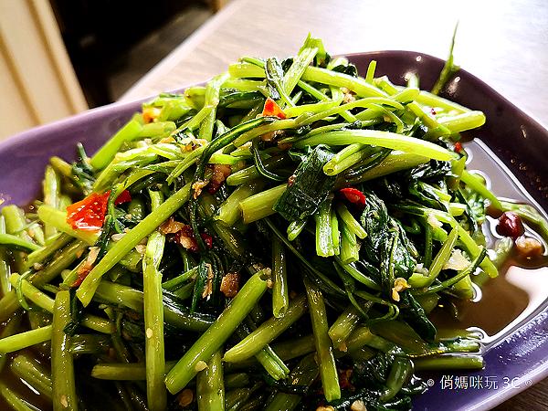 NARA Thai Cuisine 新竹巨城 SOGO 店 (24).png