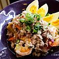 NARA Thai Cuisine 新竹巨城 SOGO 店 (25).png