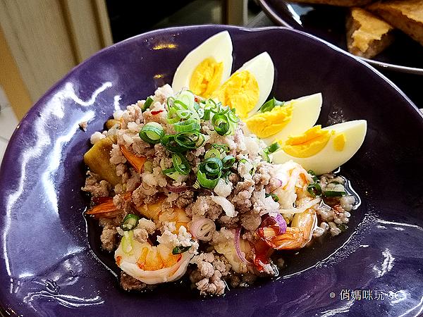 NARA Thai Cuisine 新竹巨城 SOGO 店 (26).png