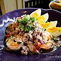 NARA Thai Cuisine 新竹巨城 SOGO 店 (27).png
