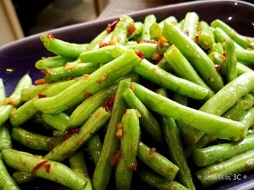 NARA Thai Cuisine 新竹巨城 SOGO 店 (28).png