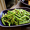 NARA Thai Cuisine 新竹巨城 SOGO 店 (29).png