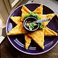 NARA Thai Cuisine 新竹巨城 SOGO 店 (30).png