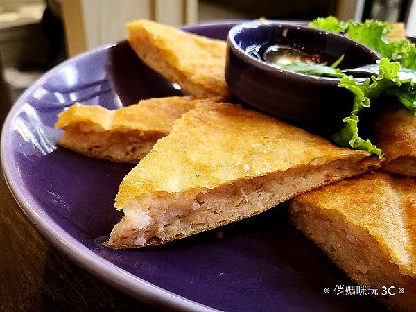 NARA Thai Cuisine 新竹巨城 SOGO 店 (31).png