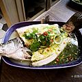 NARA Thai Cuisine 新竹巨城 SOGO 店 (33).png