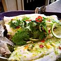 NARA Thai Cuisine 新竹巨城 SOGO 店 (34).png