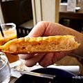 NARA Thai Cuisine 新竹巨城 SOGO 店 (35).png
