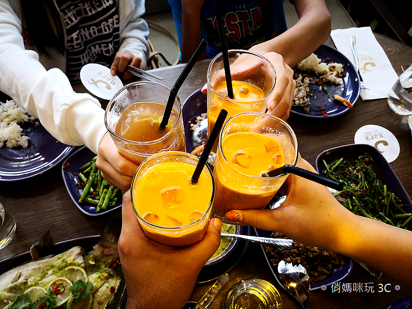 NARA Thai Cuisine 新竹巨城 SOGO 店 (36).png