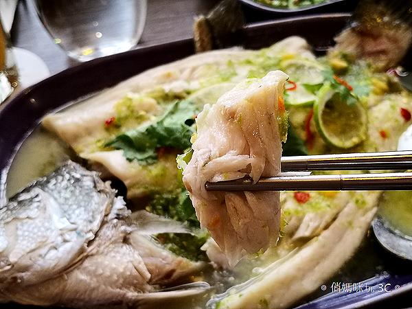 NARA Thai Cuisine 新竹巨城 SOGO 店 (37).png