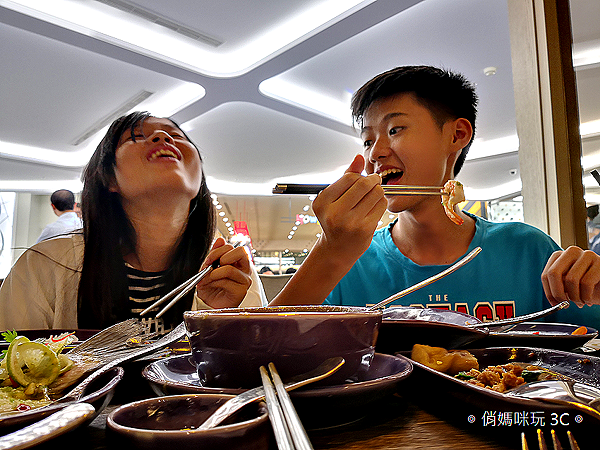 NARA Thai Cuisine 新竹巨城 SOGO 店 (38).png