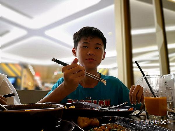 NARA Thai Cuisine 新竹巨城 SOGO 店 (39).png