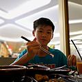 NARA Thai Cuisine 新竹巨城 SOGO 店 (40).png