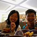 NARA Thai Cuisine 新竹巨城 SOGO 店 (41).png