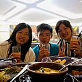 NARA Thai Cuisine 新竹巨城 SOGO 店 (42).png