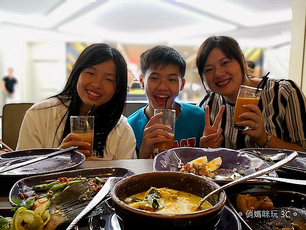 NARA Thai Cuisine 新竹巨城 SOGO 店 (43).png