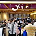 NARA Thai Cuisine 新竹巨城 SOGO 店 (44).png