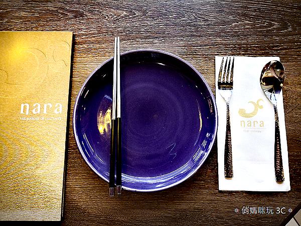 NARA Thai Cuisine 新竹巨城 SOGO 店 (48).png