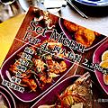 NARA Thai Cuisine 新竹巨城 SOGO 店 (49).png