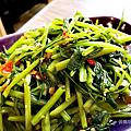 NARA Thai Cuisine 新竹巨城 SOGO 店 (52).png