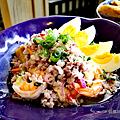 NARA Thai Cuisine 新竹巨城 SOGO 店 (53).png