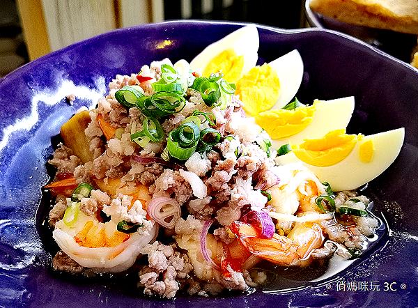 NARA Thai Cuisine 新竹巨城 SOGO 店 (54).png