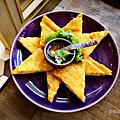 NARA Thai Cuisine 新竹巨城 SOGO 店 (55).png
