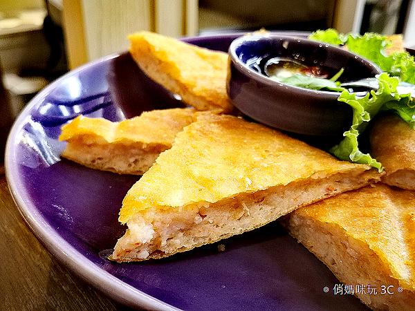 NARA Thai Cuisine 新竹巨城 SOGO 店 (56).png
